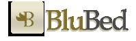 Blu Bed - vendita online materassi, piani letto e accessori